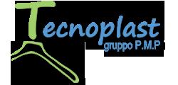 TecnoPlastGruppoPmP